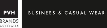 Businesswear.com.au Logo